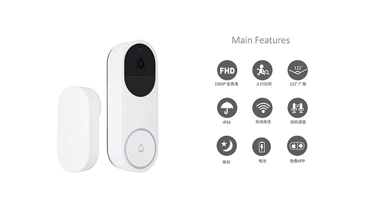 E93E 智能WiFi无线电池门铃 产品详情介绍-20200411-2.jpg