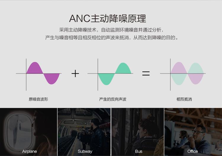 中文描述_02.jpg