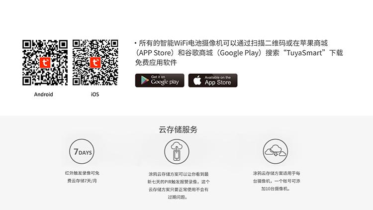 奥尼智能无线WiFi智能灯摄像机型号E97P 产品介绍-20200411-12.jpg