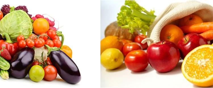 蔬菜水果.jpg