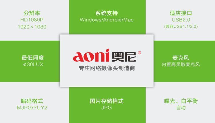 官网参数图-1080P.jpg