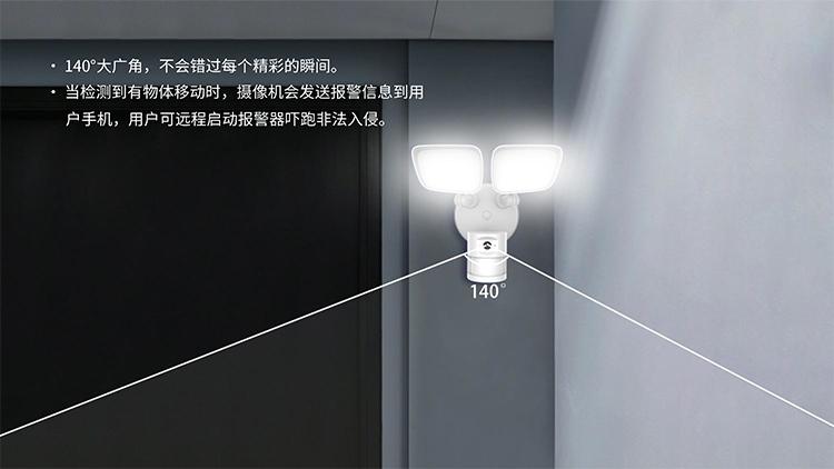 奥尼智能无线WiFi智能灯摄像机型号E97P 产品介绍-20200411-4.jpg