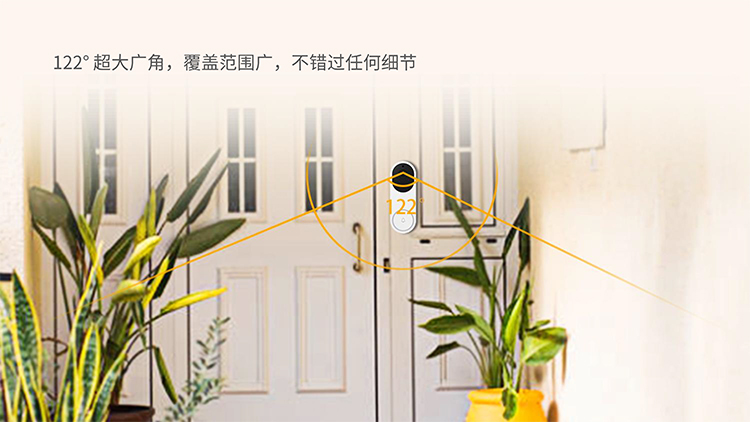 E93E 智能WiFi无线电池门铃 产品详情介绍-20200411-5.jpg