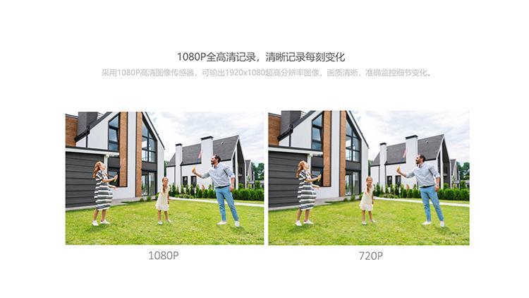智能无线摄像机套装E97VH25+E981H产品详情介绍-20200415(1)-9.jpg