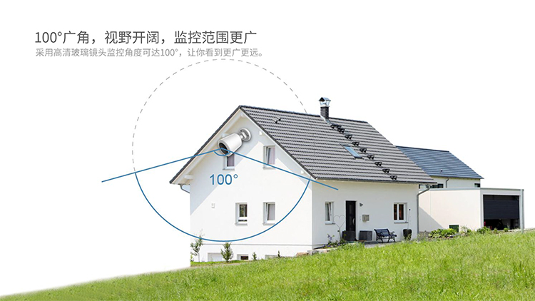 智能无线摄像机套装E97VH25+E981H产品详情介绍-20200415(1)-7.jpg