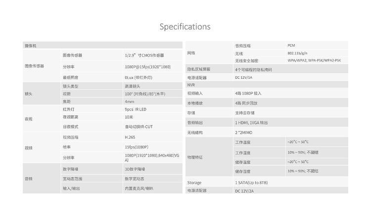 智能无线摄像机套装E97VH25+E981H产品详情介绍-20200415(1)-13.jpg