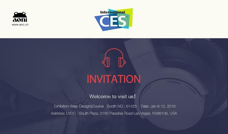 2018年1月CES展邀请函-.jpg