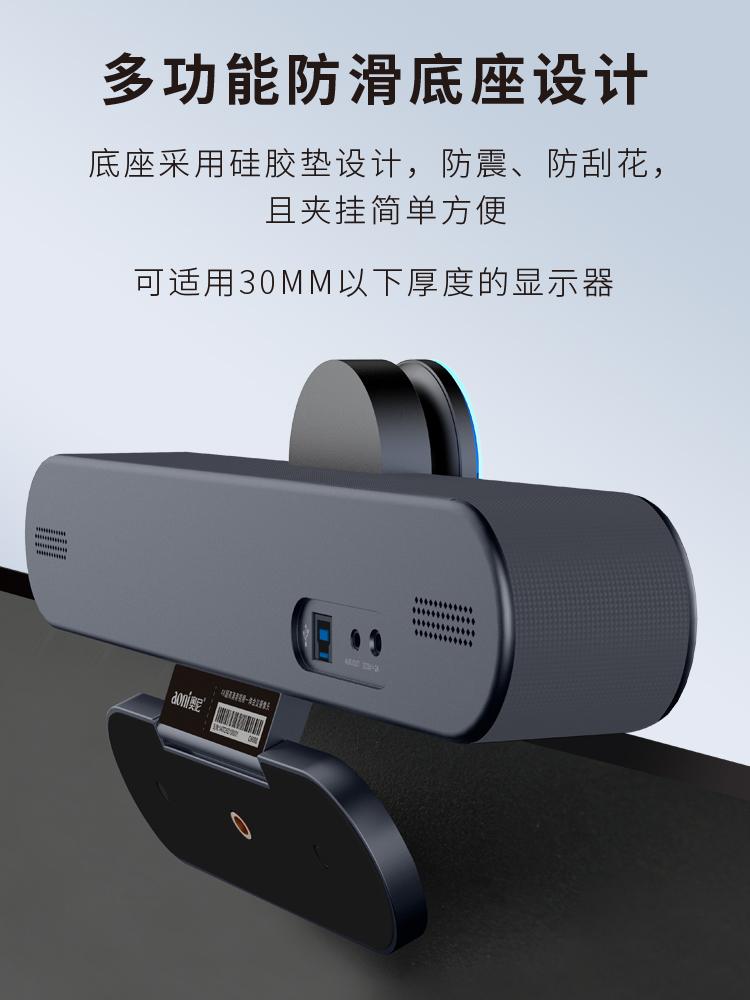 C6000-014.jpg