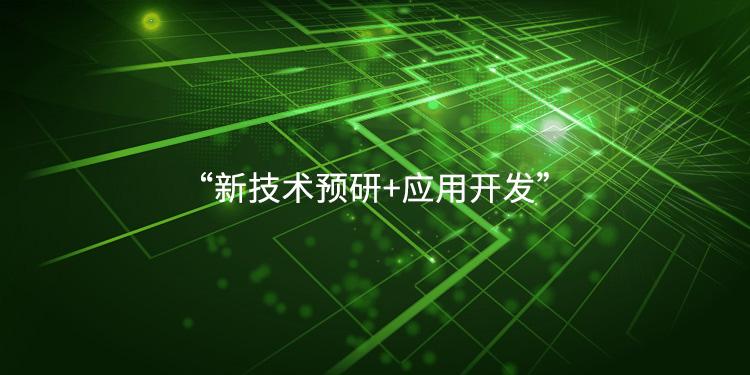 9fc12cc1-d8e9-4cfe-a014-0567da638770.jpg