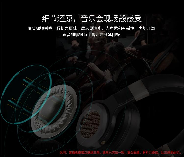 中文描述_05.jpg