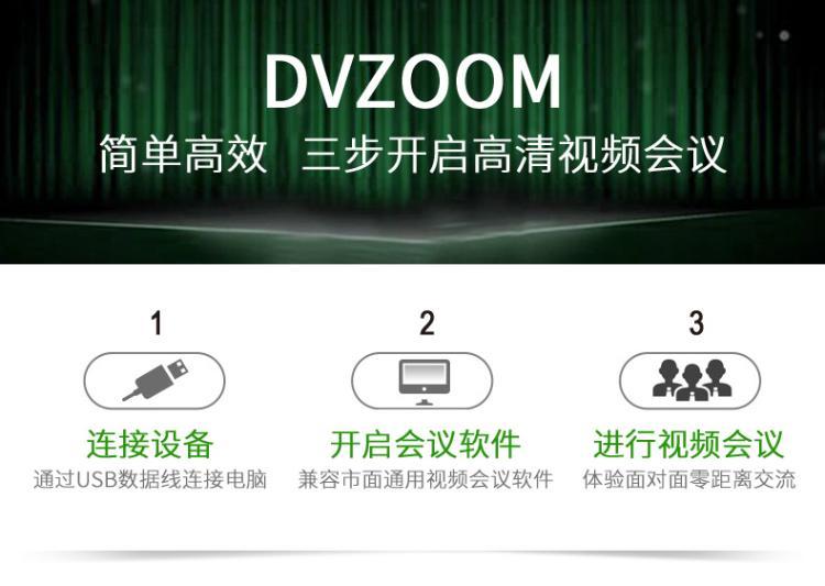 DVZOOM-官网790_04.jpg