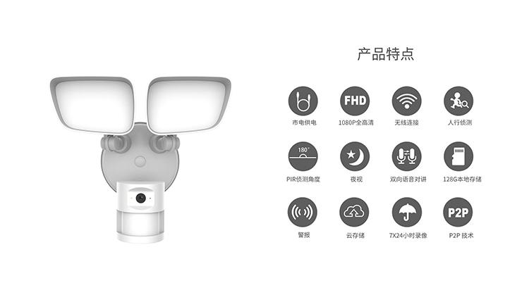 奥尼智能无线WiFi智能灯摄像机型号E97P 产品介绍-20200411-2.jpg