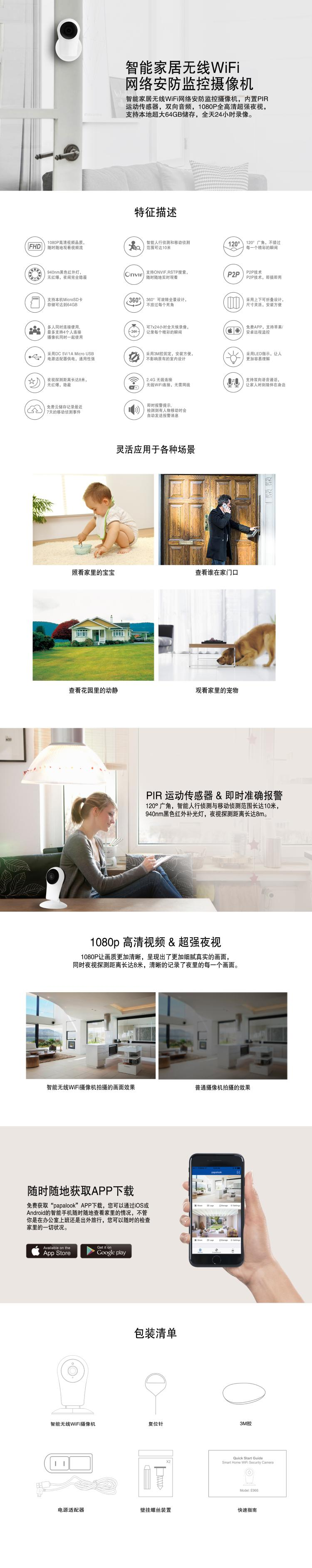 E966网站推广图-CN.jpg