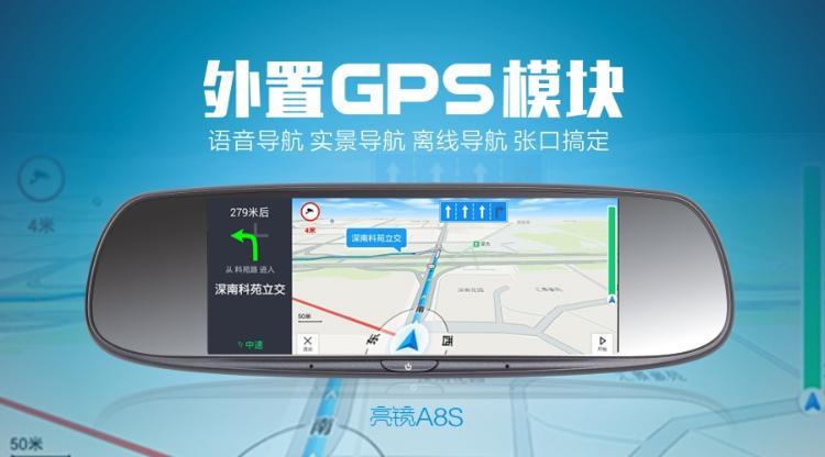 A8S-44.jpg