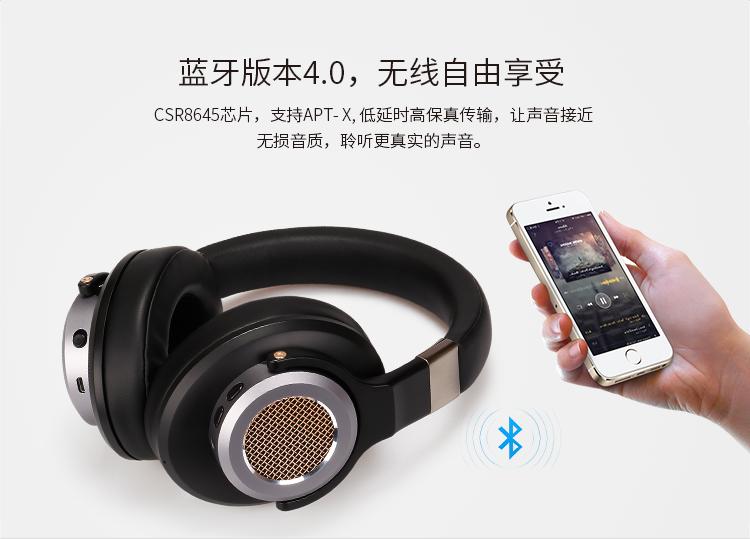 中文描述_06.jpg