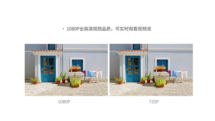 奥尼智能无线WiFi智能灯摄像机型号E97P 产品介绍-20200411-3.jpg