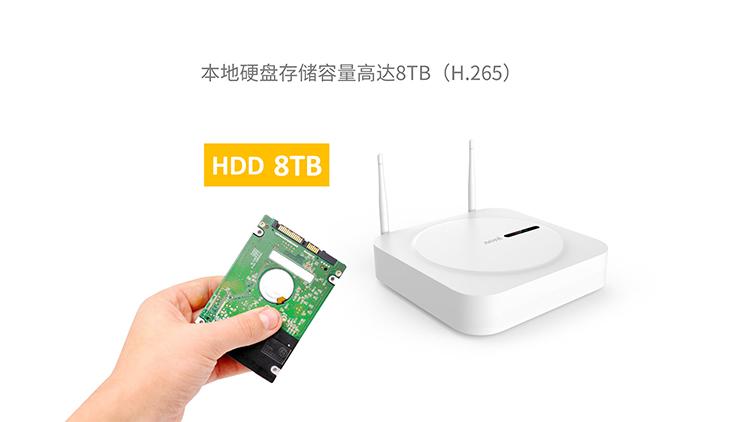 智能无线摄像机套装E97VH25+E981H产品详情介绍-20200415(1)-10.jpg