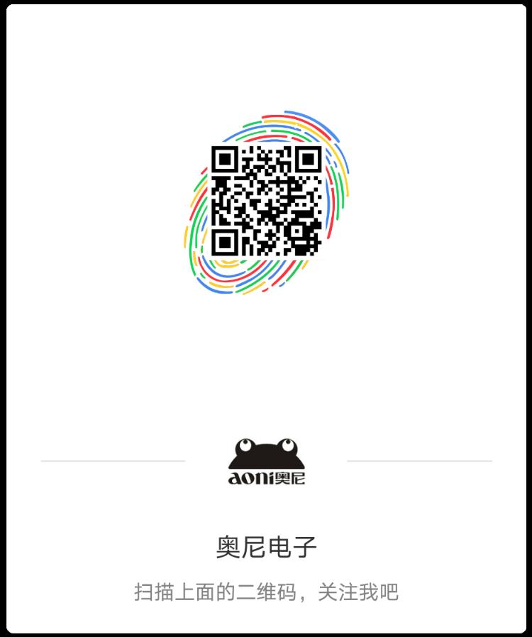 微信图片_20201207175441.png