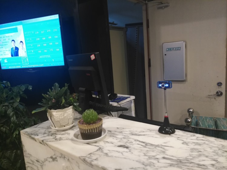 奥尼摄像头酷晶酒店应用01.jpg