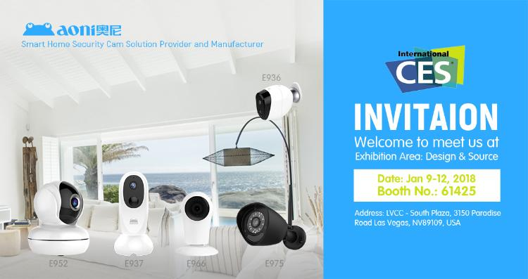 Aoni Invitation Letter for CES Show 2018.jpg