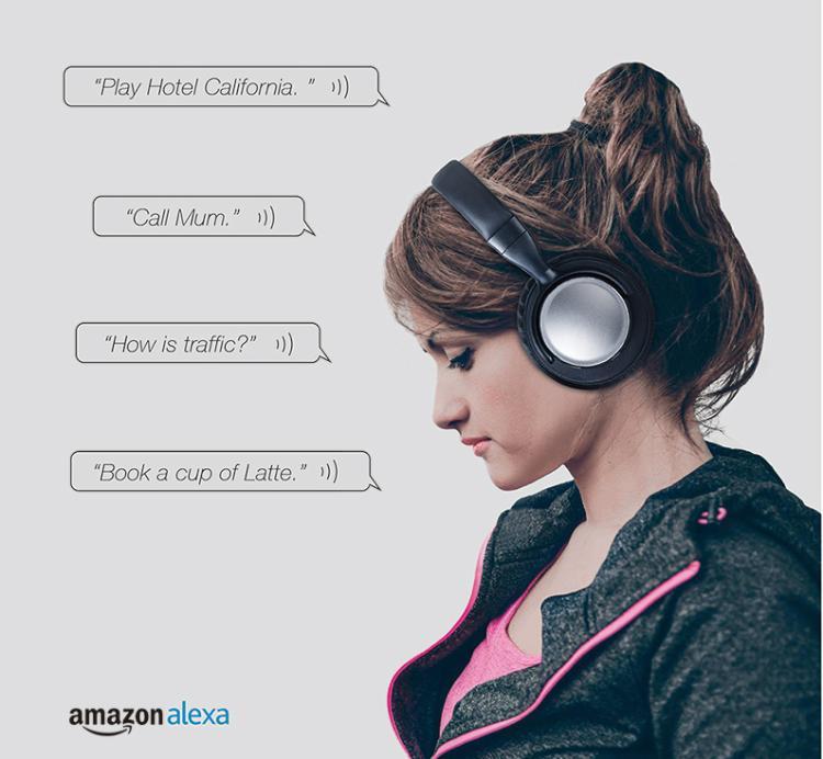 智能耳机.jpg