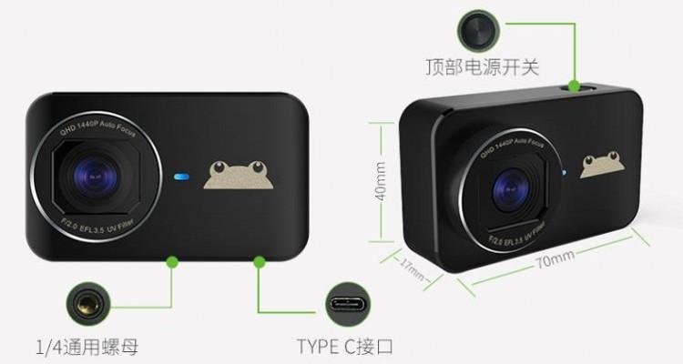 奥尼DVpro-400W产品细节.jpg